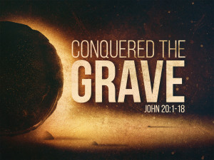 conquered_the_grave-title-1-Standard_4x3[1]